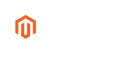 magento developer logo